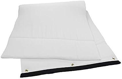 Dampening Blanket Soundproofing Sheet Bone Audimute Sound Absorption Sheet Sound