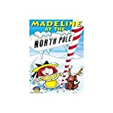 Madeline: At the North Pole