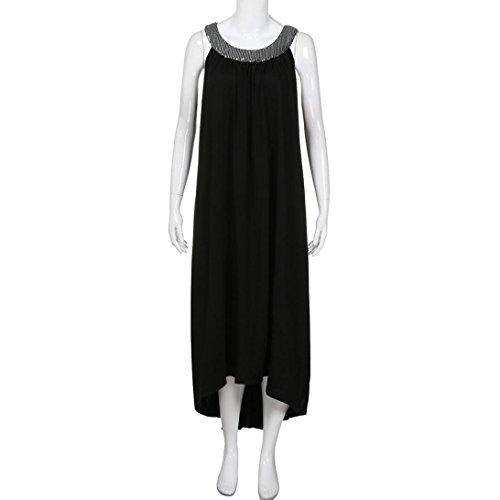 Sonnena 2018 Mujer Elegantes Vestidos Moda XqxIwq58