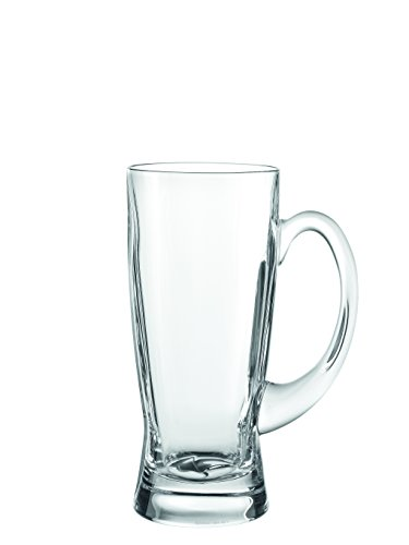 (Spiegelau Refresh Beer Stein)