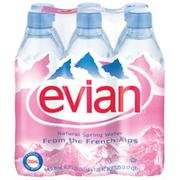 evian-spring-water-plastic-1-count-pack-of-24