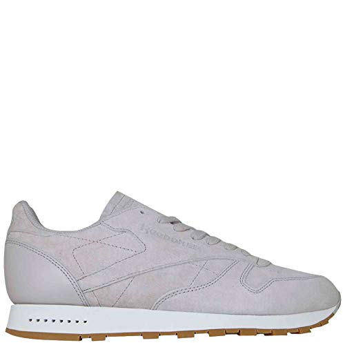 9f24c72bc0a59a Galleon - Reebok Men s CL Leather SG Sneaker