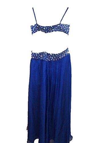 Cutout 2 8 Chiffon Decode Evening Formal Royal Blue Dress Gown Embellished 1 PRxxpwYqZF