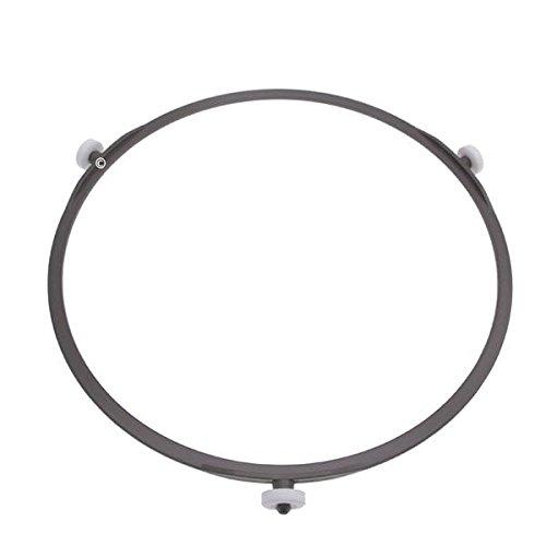 Anillo con ruedas diámetro 22,2 (alto 1,7) mc805ar mc3087sl ...