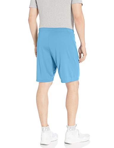 PUMA Men's Liga Shorts Core