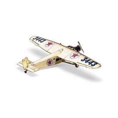 TEXACO ERTL Wings of TEXACO #7: Toys & Games