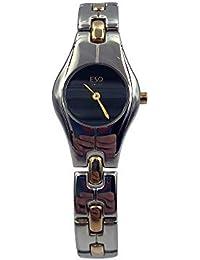 Allita Quartz Female Watch 07100710 (Certified Pre-Owned)