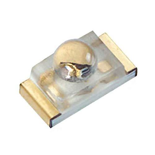 XZTNI53W-8 SunLED Optoelectronics Pack of 100 (XZTNI53W-8)