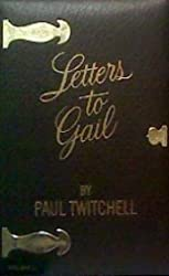 Letters to Gail