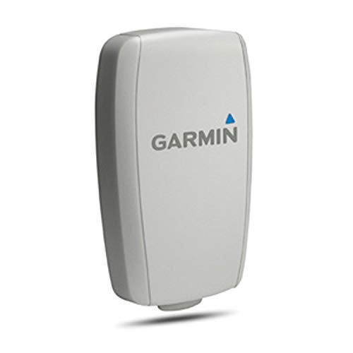 Garmin International, Inc International, 010-12199-00 Protective Cover Echomap 4X ()