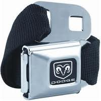 official-dodge-seat-belt-belt-and-buckle-combo-canvas