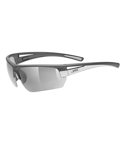 Uvex Gravic Cycling Glasses product image