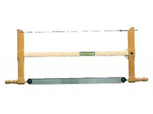 /600/ Ulmia 270/ /Hoja de sierra ajustable Longitud 600/mm