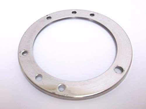 Newell Reel Part P 332-F U-3 ABEC 5 Stainless Bearing .125 x .375 x .156 #18