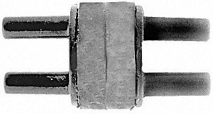 Standard Motor Products Spark Delay Valve