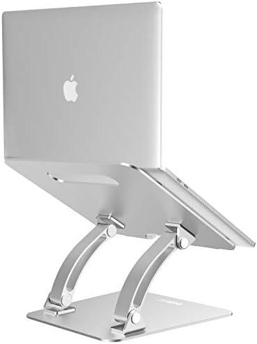 Nulaxy Ergonomic Adjustable Computer Compatible