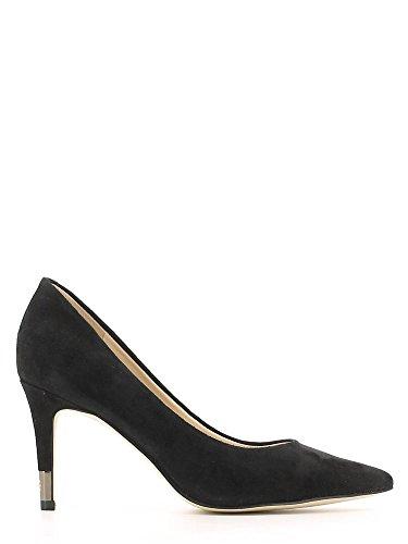 Zapato de Salón Black Mujer FLELE3SUE08 Guess FqYW70F