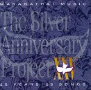 : Silver Anniversary Project
