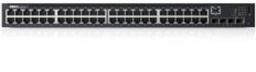 Fortinet FG-30E-BDL FortiGate Next Generation (NGFW