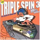 Triple Spin 3 by Ernie B (Image #1)