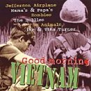 GOOD MORNING VIETNAM-Zombies, The hollies