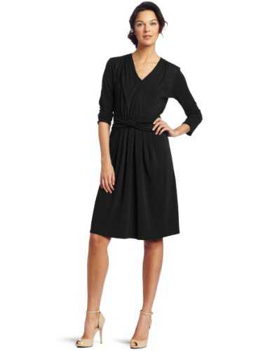 Jones New York Women's Flare Dress