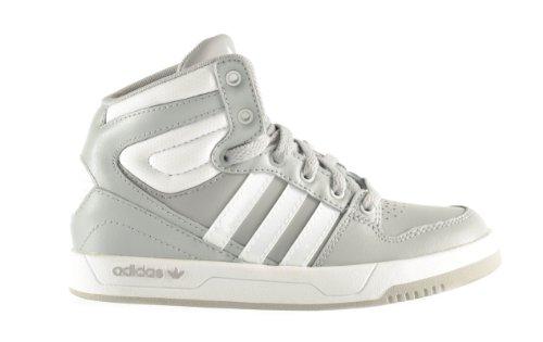 differently 6f99f 818d3 Adidas Court Attitude C Little Kids Shoes LigoniRunwhite - I