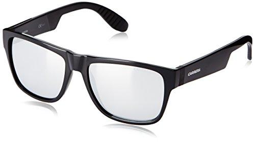 carrera-ca5002sps-wayfarer-sunglassesshiny-black-matte-black55-mm