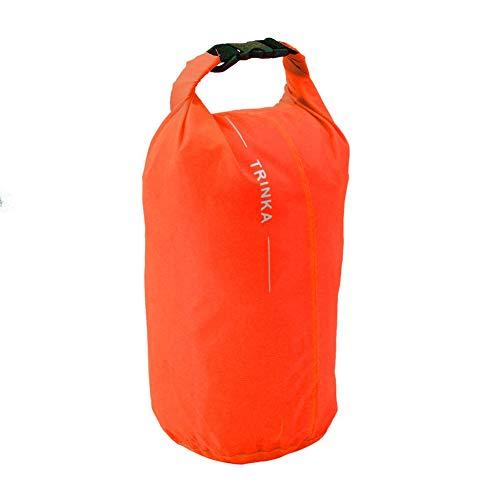 Impermeable reutilizable organizador MagiDeal #3 bolsa con doble cremallera Bolsa para pa/ñales mojados y secos de ni/ño