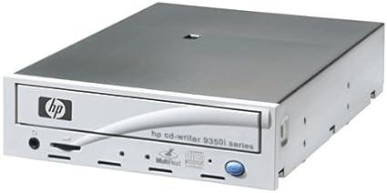 DOWNLOAD DRIVER: HP CD WRITER 9100