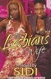 The Lesbian's Wife, Sidi and Sidi, 0976393913