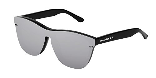 Homme de Hawkers Homme Hawkers Homme soleil Lunettes de Lunettes Lunettes soleil Hawkers Lunettes soleil Hawkers de qwB4FWIXw