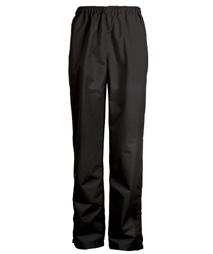 Youth Pivot Pants from Charles River Apparel