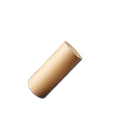 ノーブランド 巻きダンボール 500mm×25M×1本