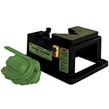 Stout Tool ST-CS250 Portable Cutting Station