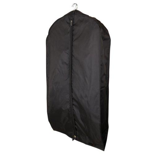Hangerworld Showerproof Gusset Several Garments