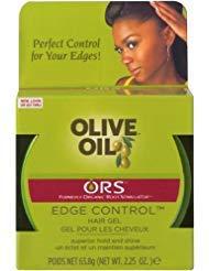 Buy organic root stimulator olive oil edge control