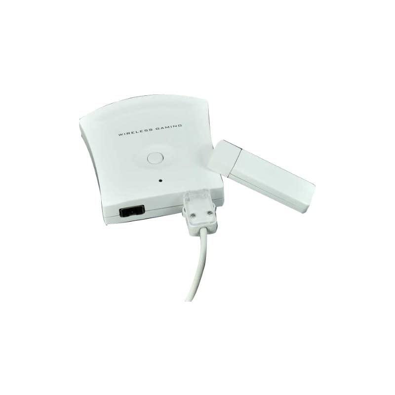 wii-adapter-wireless-classic-controller