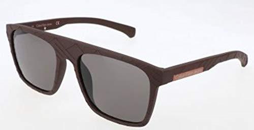 Calvin Klein Gafas de sol: Amazon.es: Ropa y accesorios