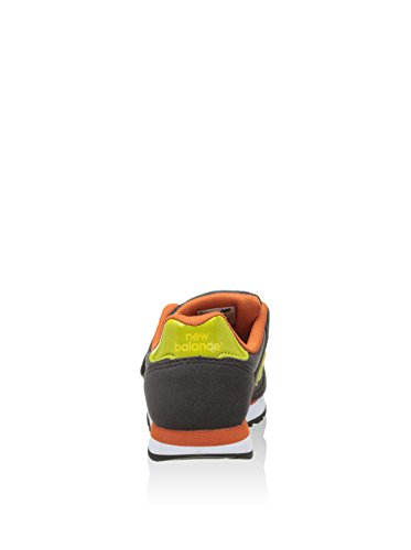 New Balance Kids Lifestyle 373 jungen, glattleder, sneaker low