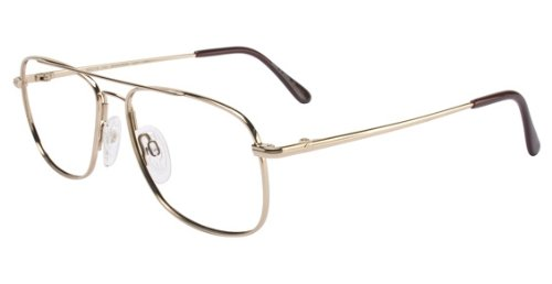 ee4a44de1a Image Unavailable. Image not available for. Color  Flexon Autoflex 44  Eyeglasses ...