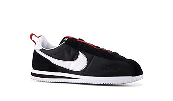 buy popular c3682 f8c88 Amazon.com | Nike Cortez Kenny 3 - US 13 | Fashion Sneakers