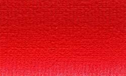 Daler-Rowney - Georgian Oil Color - 75ml Tube - Permanent Geranium