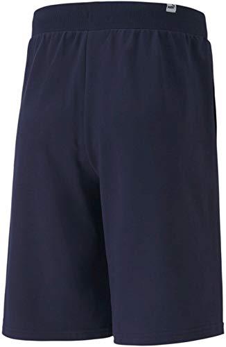PUMA - Mens Celebration Shorts