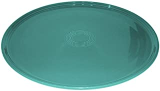 product image for Fiesta Turquoise 575 12-Inch Pizza Tray