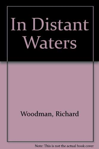 - In Distant Waters