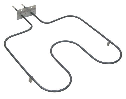 ge hotpoint heating element - 3