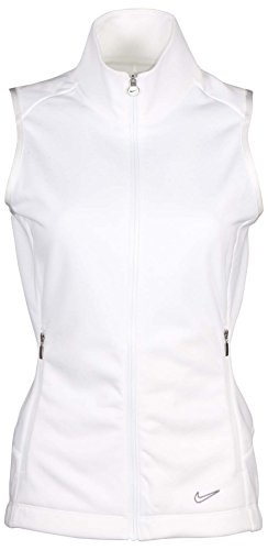 Nike Thermal Vest - 2
