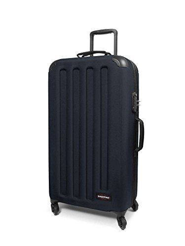 Eastpak Tranzshell trolley L Space Navy