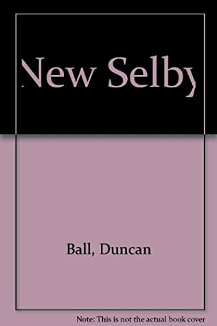 book cover of New Selby